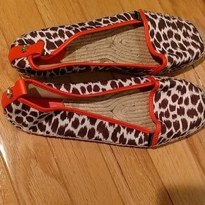 C wonder shoes